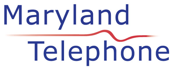 Maryland Telephone